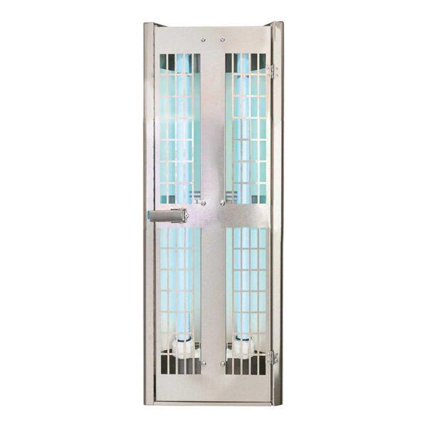 611OCf AC SL1500 Opt