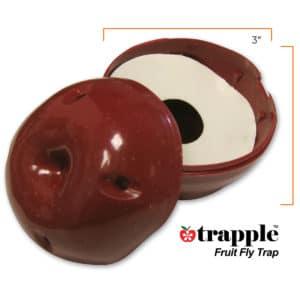 Trapple