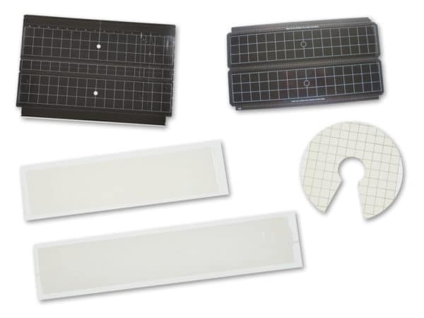 Replacement Glueboards