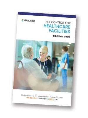 GardnerFC Healthcare