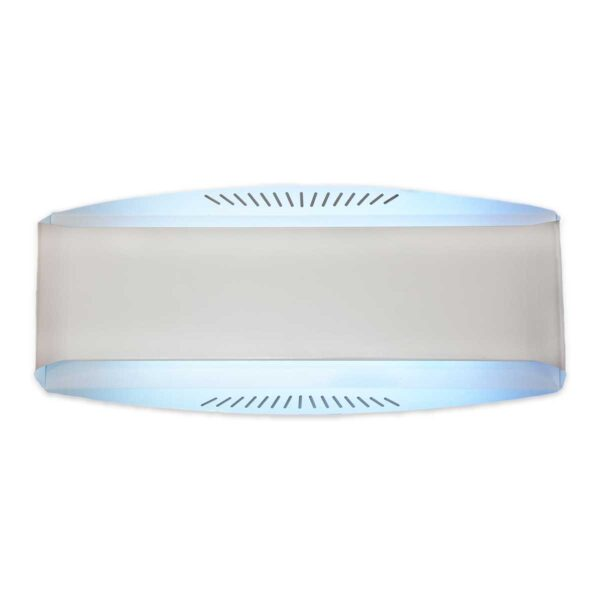White Lite IFly Accent